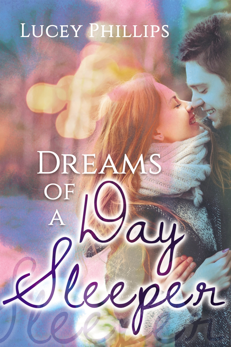 Dreams of a Day Sleeper_2