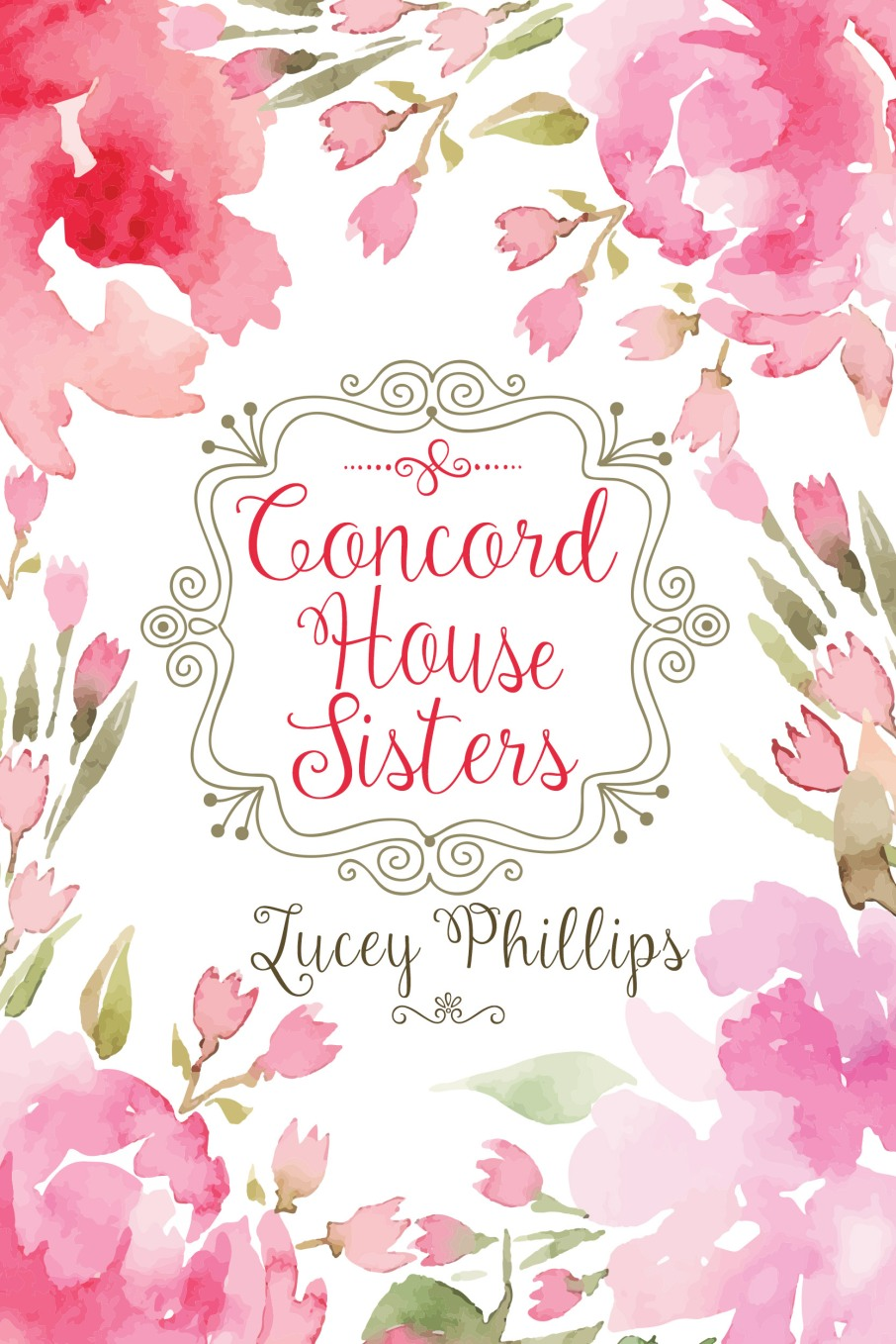 BookCover15037-Concord-House-Sisters-Lucey-Phillips-KINDLE